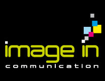 Image in communication